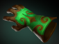 Gloves of Haste Item Dota 2