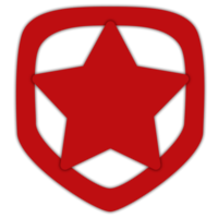 Gambit Esports Team CSGO