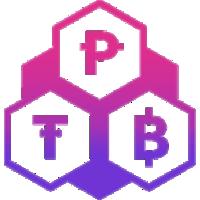 TechPromBiz Team DOTA 2