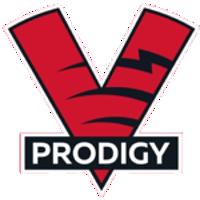 VP.Prodigy Team DOTA 2