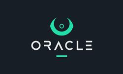 Team Oracle Team DOTA 2