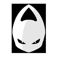 Команда x6tence CSGO