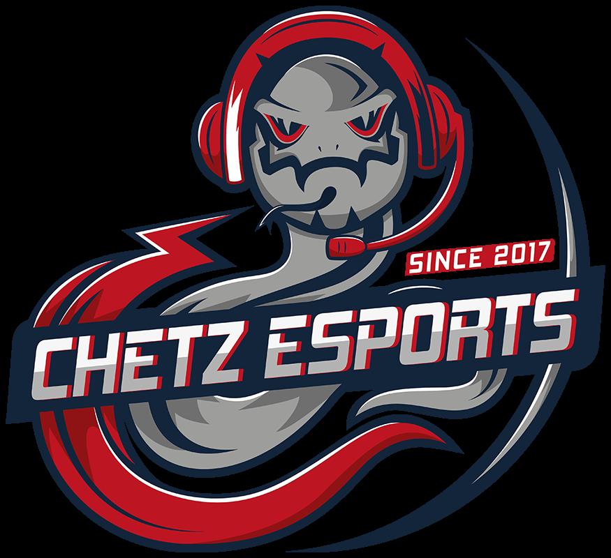 Chetz Team CSGO