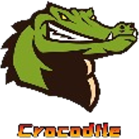 Crocodile Team DOTA 2