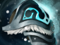 Shiva's Guard Item Dota 2
