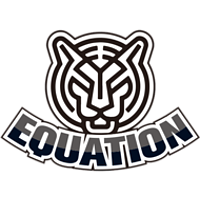 Equation Team DOTA 2