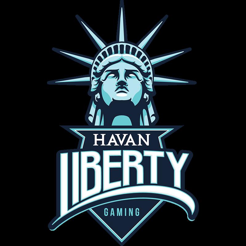 Havan Liberty Team CSGO