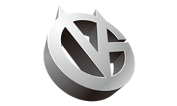 Vici Gaming Team DOTA 2