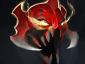 Mask of Madness Item Dota 2