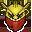 Bounty Hunter Heroe Dota 2