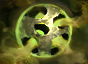 orb of_corrosion Item Dota 2