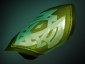 Band of Elvenskin Item Dota 2