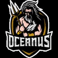 Oceanus Gaming Team CSGO