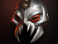 Morbid Mask Item Dota 2