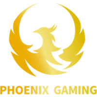 phoenix gaming Team DOTA 2