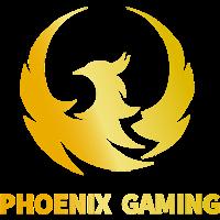 Команда phoenix gaming Дота 2