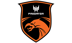 TNC Predator Team DOTA 2
