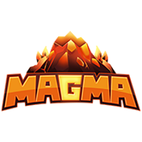 Team MagMa Team DOTA 2