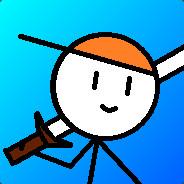 Player ritsu DOTA 2