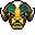 Elder Titan Heroe Dota 2