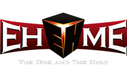 EHOME Team DOTA 2