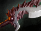 Abyssal Blade Item Dota 2