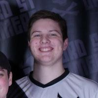 Player Matt Buechel CSGO