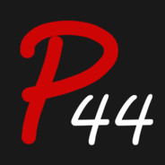 Player Petru44o DOTA 2