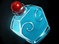 Bottle Item Dota 2