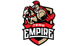 Team Empire Team DOTA 2