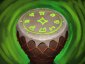 Drum of Endurance Item Dota 2