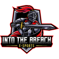 Команда Into The Breach Дота 2