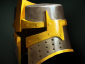 Helm of Iron Will Item Dota 2