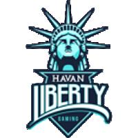 Havan Liberty Team DOTA 2