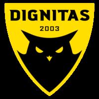 Dignitas Team CSGO