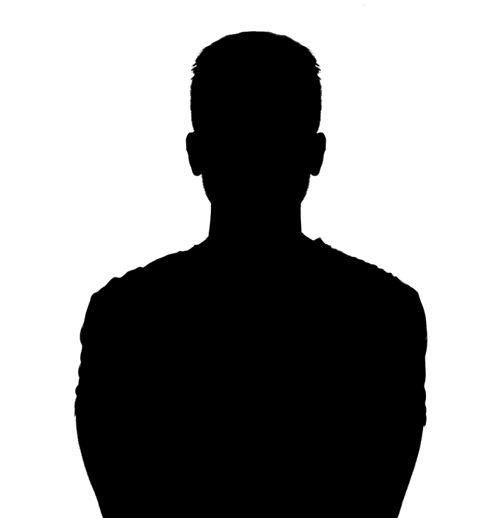 Player Maclane Cross CSGO