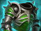 Assault Cuirass Item Dota 2