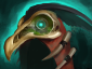 Headdress Item Dota 2