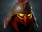 Helm of the Dominator Item Dota 2