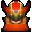 Mars Heroe Dota 2