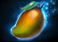 Enchanted Mango Item Dota 2