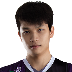 Player kaka DOTA 2
