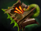 Necronomicon Item Dota 2