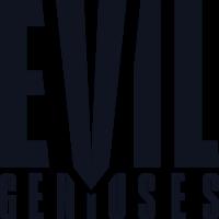 Evil Geniuses Team CSGO