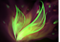 Faerie Fire Item Dota 2