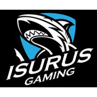 Isurus Team CSGO