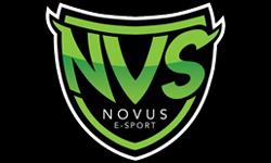 NOVUS Team DOTA 2