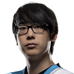 Player Aui_2000 DOTA 2