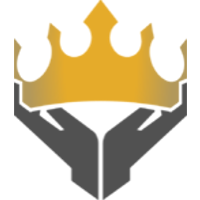 Команда TouchTheCrown CSGO