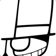 Player Kaito DOTA 2